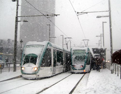 20100315-nevada