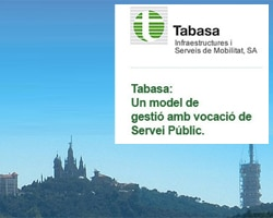 20120702-tabasa