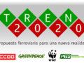 20130508-tren2020-logos