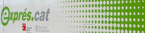 20160800-travessera-h8-portada