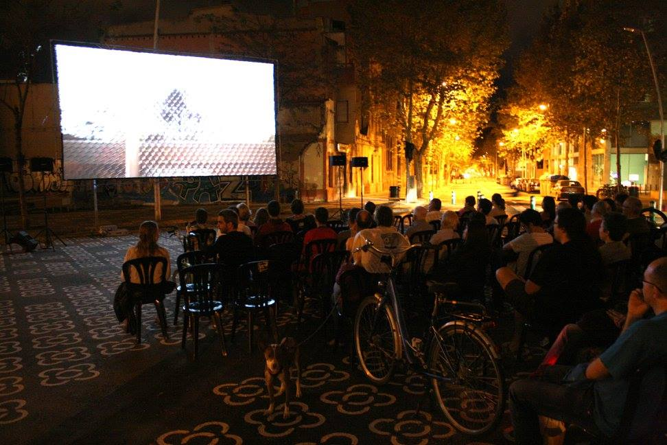 20160922-cinema