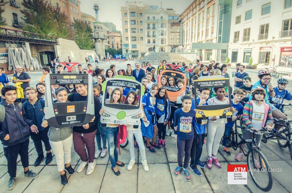 20161004-cursa-ile-instituts
