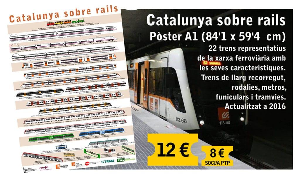 20160920-catalunya_sobre_rails_publicitat