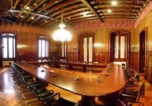 20160930-parlament