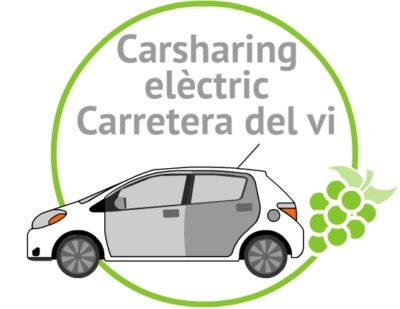 MEC Carsharing