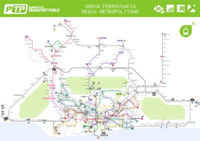 Herramientas Para Viajar Transportpublic Org